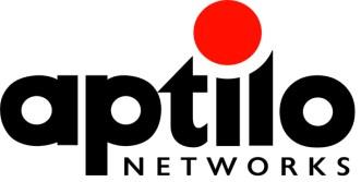 Aptilo-Logo-610x308