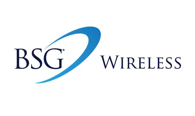 BSG Wireless