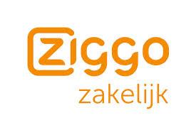 ZiggoLogo