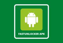 FastUnlocker FRP Bypass APK