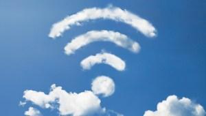 Wi-Fi WiFi advies problemen Consultantcy