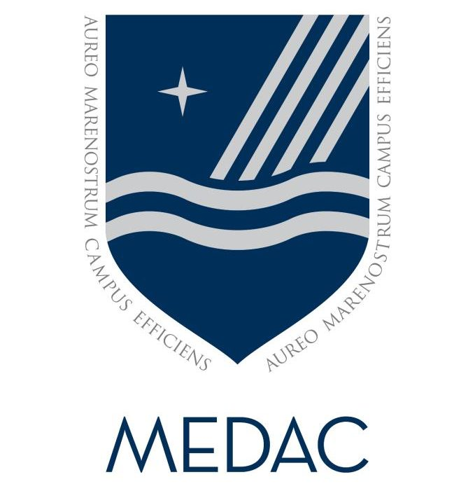 Medac - WiFi Solutions