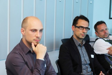 ab_Mag_Dietmar_Schöberl_Inandout_Distribition_HR_Generalist