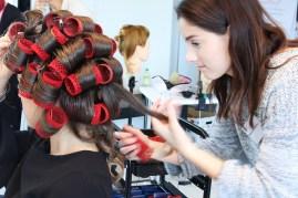 Friseure14