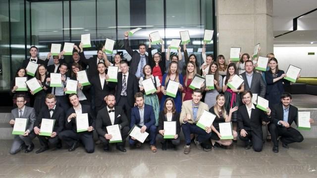 Diplomverleihung-2017-11-24_069