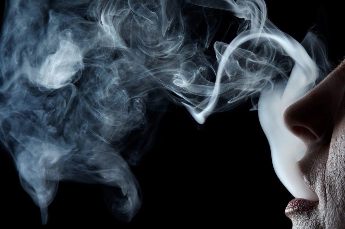 Arbeitsrecht aktuell: mit 2. Mai 2018 greift eine neue Nichtraucherschutzregelung!