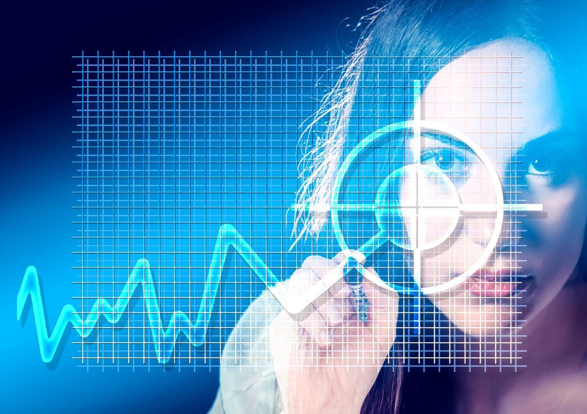 Fünf gute Gründe für das WIFI-Unternehmertraining