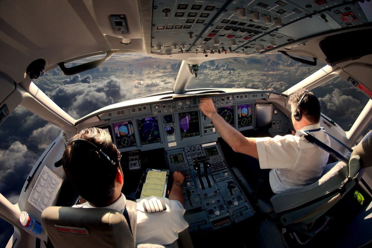 Ohne Controlling droht der betriebswirtschaftliche Blindflug