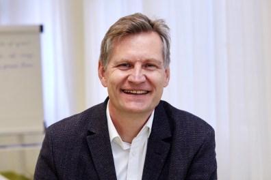 LKH Graz, Kages, Lehre mit Matura, Testimonial, Wifi Steiermark,