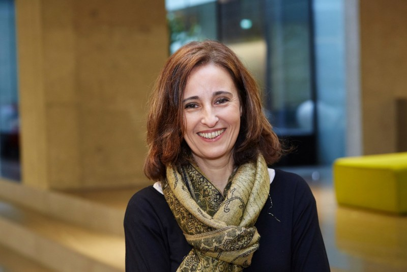 Italienisch+50, Laura Corno, Testimonial, Wifi Steiermark,