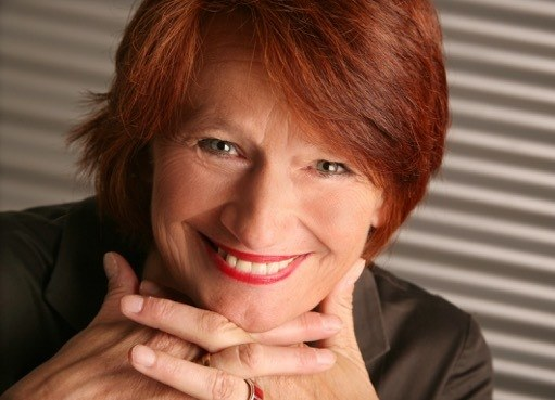 Zeitmanagement-Expertin Ursula Schober-Selinger
