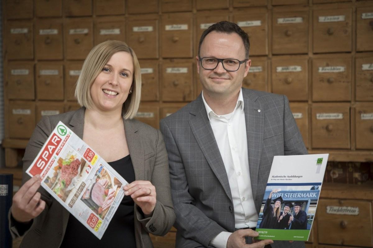 Ferienjob Jobs in Steiermark | aktuell 10+ offen | dbminer.net