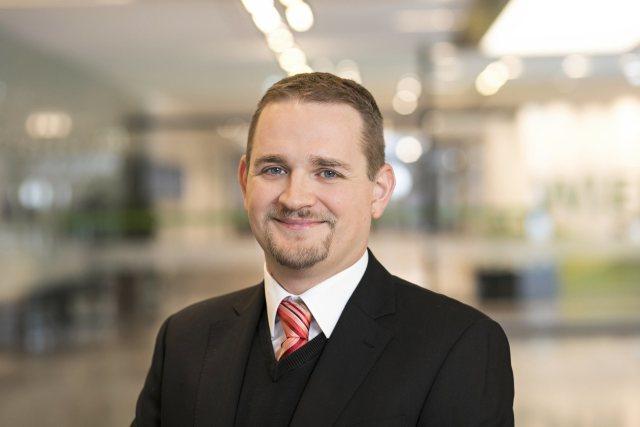 MSc Designing digital Business WIFI Steiermark Schmuck Andreas