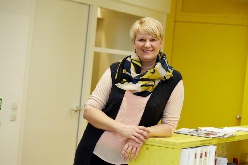 Mediation WIFI Mag. Birgit Unterweger