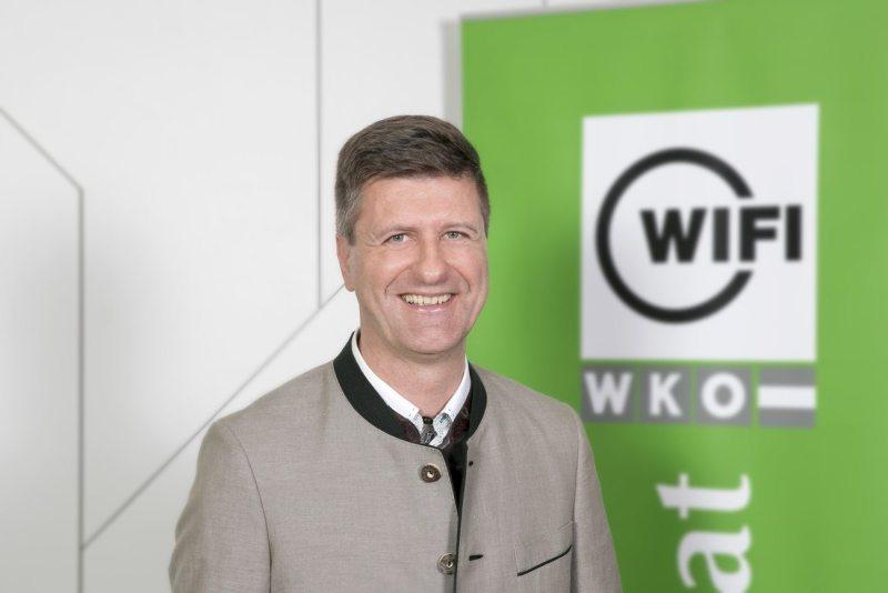 Mediation WIFI Ing. Peter Speer