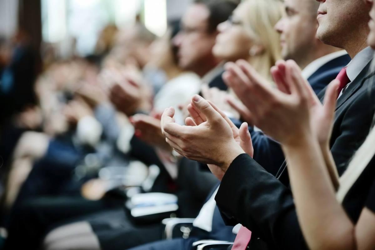 Management lernen – Die Steirer machen das am WIFI