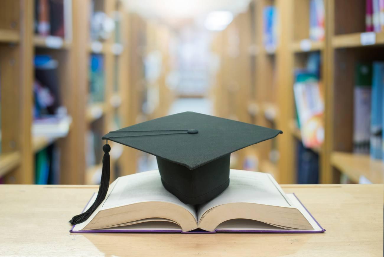 Der Weg zum Studium beginnt am WIFI-Infoabend!