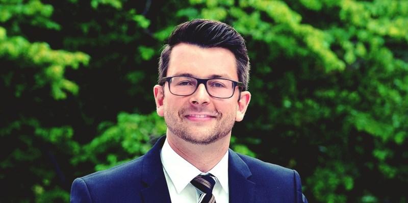 Thomas Michelitsch, BA, MSc ist Steuerrechtsexperte und Trainer am WIFI Steiermark. Bei den Steuerrecht-Updates klärt er über alle relevanten Neuerungen auf.
