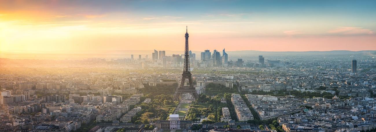 Zehn Gründe warum man heutzutage Französisch lernen sollte