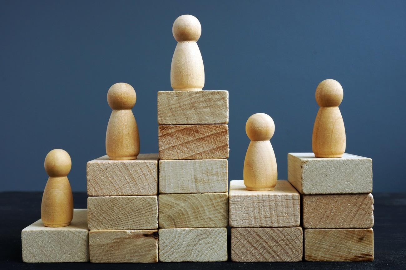 Talente finden und fördern – das lässt sich bald am WIFI Steiermark lernen