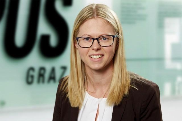 Maria Lipp FH CAMPUS 02 Unternehmensmanagement Akademisches Transfertagebuch