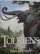 Tolkiens Rike by Bilder fra Milgard