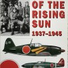 Aces of the Rising Sun 1937-1945 By Henry Sakaida