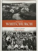 The Book of Whitchurch: A Parish & A Community By Gerry Woodcock