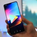 Cara Mengunci Play Store di Samsung