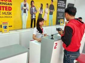 Cara Cek Paket Indosat