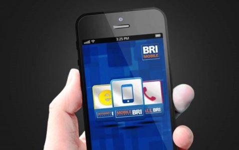 Cara Cek Saldo Bri 5 Metode Lewat Smartphone Terakurat