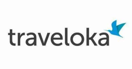 Cara Check In Online Traveloka
