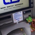 Cara Blokir ATM BRI