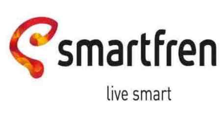 Cara Daftar Paket Smartfren