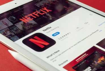 Cara Bayar Netflix Pakai Debit Mandiri