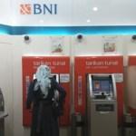 Cara Cek Saldo ATM BNI