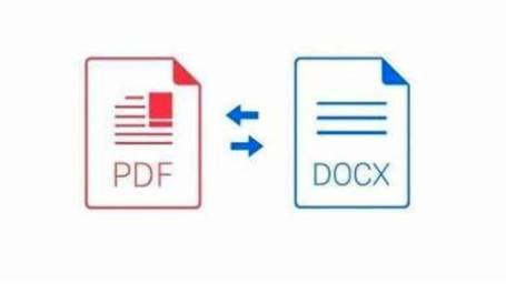Cara Export PDF ke Word