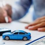 Cara Hitung Kredit Mobil
