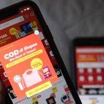 Cara Jual Produk Digital di Shopee