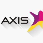 Cara Hutang Pulsa Axis