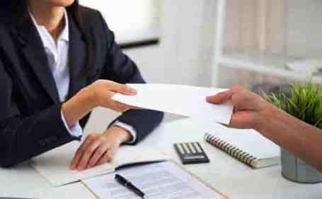 Cara Investasi di Bank BCA