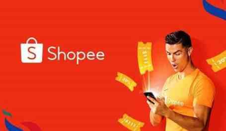 Cara Jualan Produk Digital di Shopee