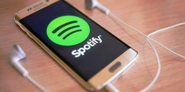 Cara Jualan Spotify Premium 2 Metode Yang Dapat Dipilih