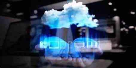 Cara Kerja Cloud Computing