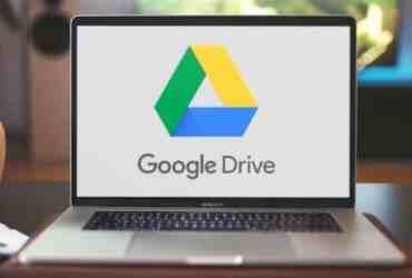 Seputar Cara Menggunakan Google Drive Di Wigatos
