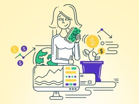 Cara Kerja Online Tanpa Modal