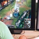 Cara Live di Facebook Gaming