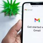 Cara Mengembalikan Gmail yang Terhapus