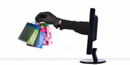 Cara Melaporkan Penipuan Belanja Online