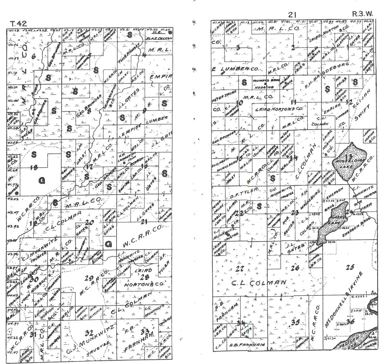 Vw Pat Fuse Diagram Html